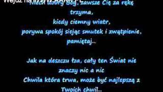 Dżem   Do Kołyski + Tekst