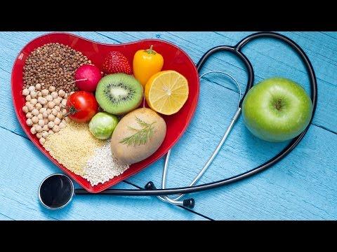 Cholesterin: Wie gefährlich ist es wirklich?