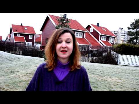 РАБОТА В НОРВЕГИИ: МОШЕННИКИ - РАБОТА в Норвегии НА РЫБНОМ ЗАВОДЕ - кидалово
