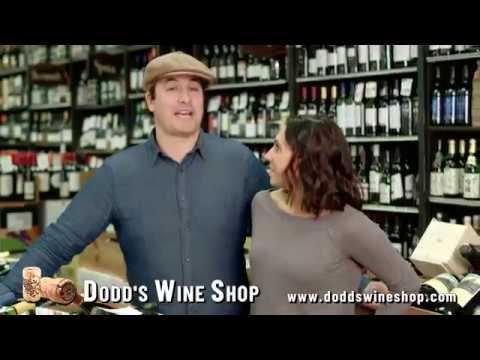 Liquor Store in Millwood, NY