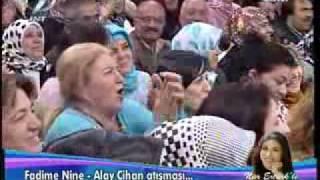 Atma Türkü Kemence Dilber