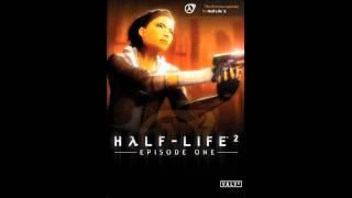 HL2E1 Sounds - VLVX Song8 (Music)