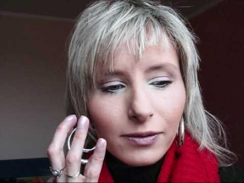 Chorób przenoszonych drogą płciową i wypadanie włosów
