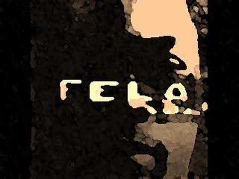 Fela Kuti -- Sorrow, Tears and Blood