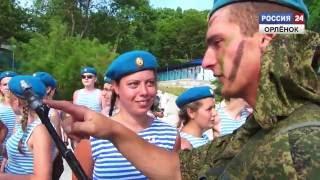 """Юбилей """"Комсомольского"""""""