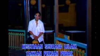 Download lagu Deddy Dores Cintaku Takkan Berubah Mp3