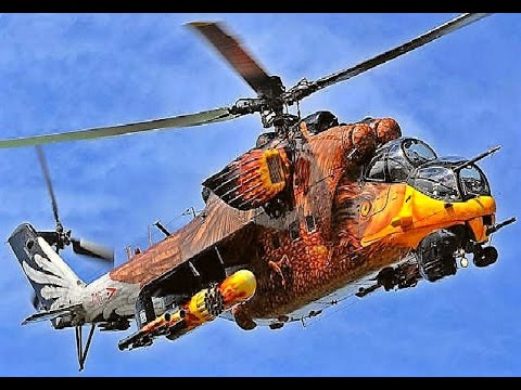 18 Awesome Military Paint Jobs That S Soo Awesome