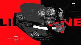 Lil Wayne-'Sorry 4 The Wait' (LYRICS) YScRoll