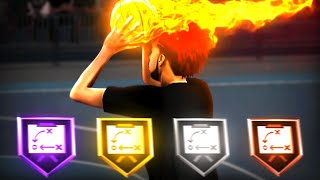 BEST JUMPSHOTS for EVERY QUICK DRAW on NBA2K20! BEST SHOOTING BADGES, SETTINGS & TIPS for NBA2K20!