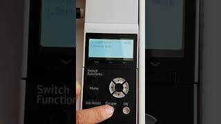 sp 4310n - Kênh video giải trí dành cho thiếu nhi - KidsClip Net