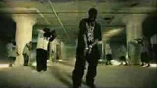 Young Buck, TI, The Game,  Ludacris - Stomp