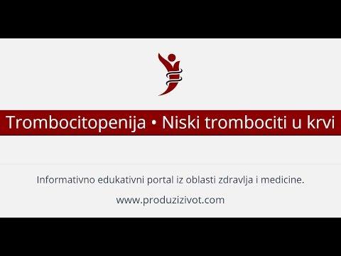 Liječenje hipertenzije vježbanja