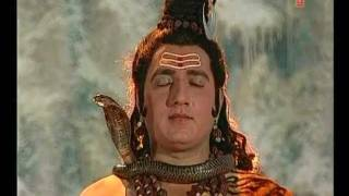 Ashutosh Shashank Shekhar - Shiv Mahapuran Full Songs