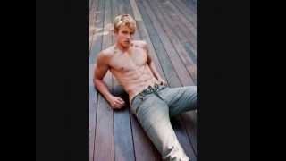 Virginia Is for Lovers (Alexander Ludwig Video)