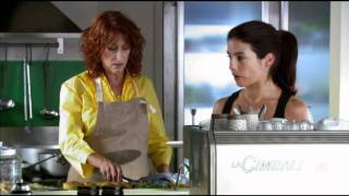 Home And Away 5134 Part 1