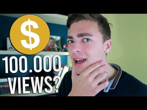 Travian fare soldi veri