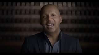 True Justice: Bryan Stevenson's Fight For Equality (HBO, 2019)
