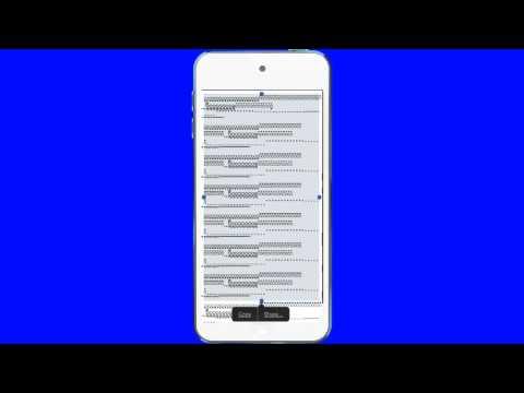 How To Glitch Body Type With Meez Glitch Code Also Works With