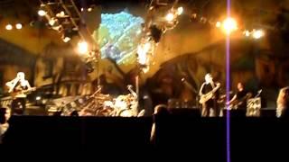preview picture of video 'Hablando de la libertad! navarro 2013'