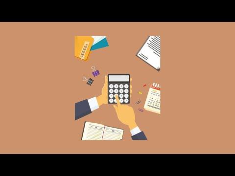 Hogyan keresnek pénzt a házi készítésű termékek