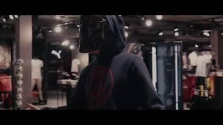 MAULI   VIELLEICHT (FAN Musikvideo)   Prod. Mauli ❤