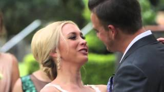 Hotel St. Cecilia & Craftsman Wedding: Alex & Brandon's Super 8 Hybrid HD Highlight