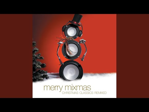 Have Yourself A Merry Little Christmas (Away Team Remix)