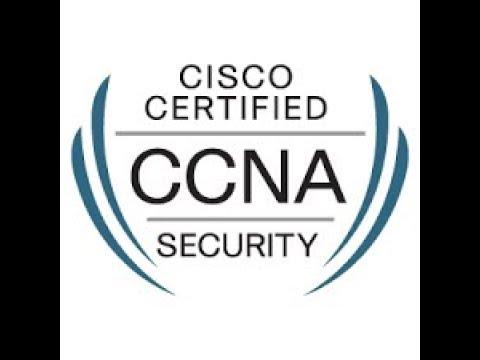 Features of Cisco ASA 9.x   CCNA Security(210-260) IINS Courese ...