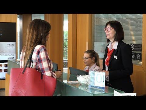 La Donación de Óvulos en el Instituto Bernabeu