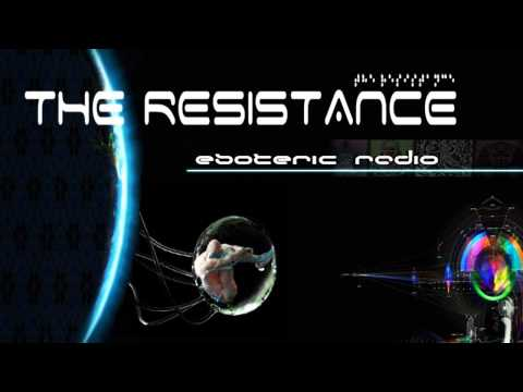 Sevan Bomar – Esoteric Radio – January 23rd, 2012 – How to Defeat The Real Aliens