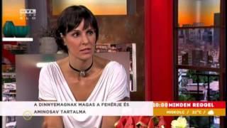 Káros a szervezetre a dinnyemag? - Csehi Pogány Frida