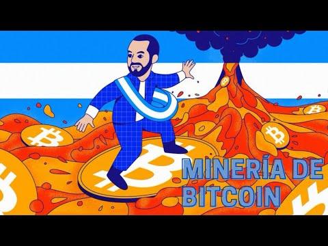 Cara membră bot botcoin bitcoin