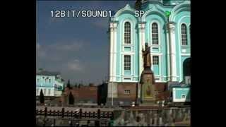 Задонск. апрель 2012 г.avi