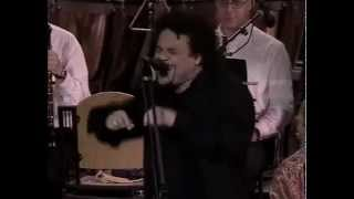 Nostalgie Prelude duduk Pedro Eustache - Yanni - Most Popular Videos