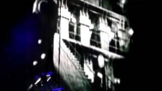 Duran Duran- Blame the Machines live at ACC (Toronto)
