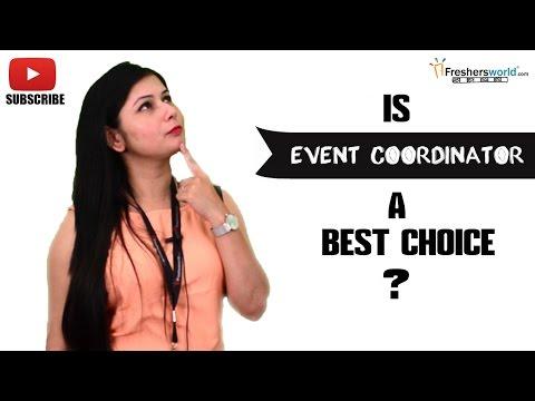 mp4 Job Event, download Job Event video klip Job Event