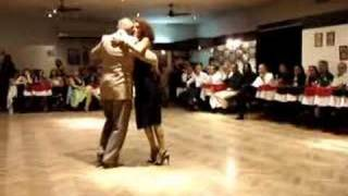 Understanding Social Tango 2