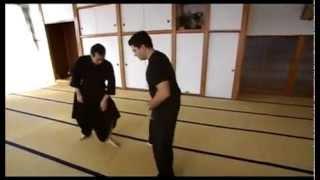 Kuroda   Master Swordsman