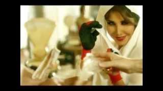 اغاني حصرية Nancy Ajram Bel Raha Türkçe Altyazılı Turkish Sub. تحميل MP3