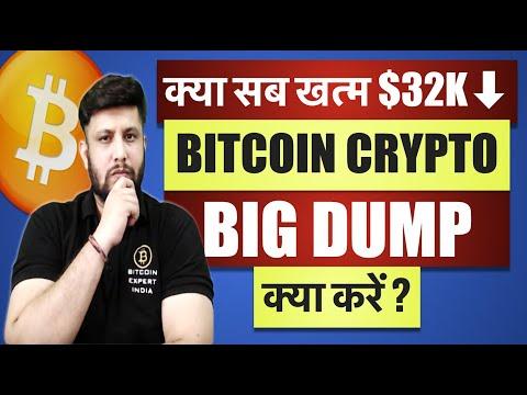 Volum bitcoin tranzacționate