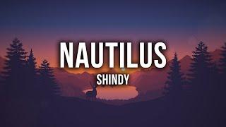 Shindy   Nautilus [Lyrics]