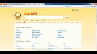 New Method How To Access Bee S If You Have Been Blocked Wihout A Proxy