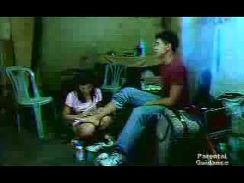 dyesebel and fredo videos in english