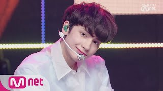 [TOMORROW X TOGETHER - CROWN] KPOP TV Show | M COUNTDOWN 190404 EP.613