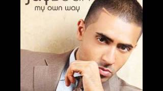 Used To Love Her-Jay Sean with Lyrics