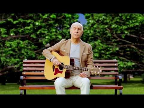 Trendist Ataşehir Videosu