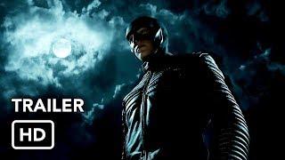 """Gotham - Season 4 """"Fear"""" Trailer"""