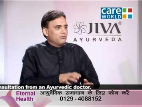 Ayurvedic Meaning of Food  Eternal Health Ep#168 ( 2  )