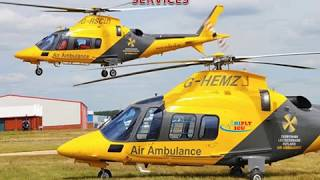 Hire Best-Price Air Ambulance Services from Chennai to Delhi with Latest Me