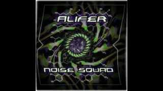 Alifer   Z3no